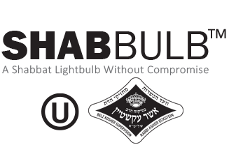 Shabbulb A Shabbat Lightbulb Without Compromise
